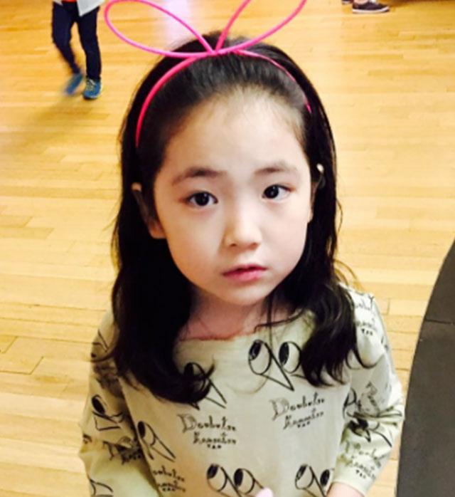 김하나 프로필 큰이미지