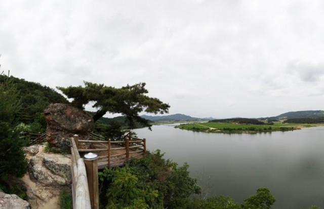경북 상주