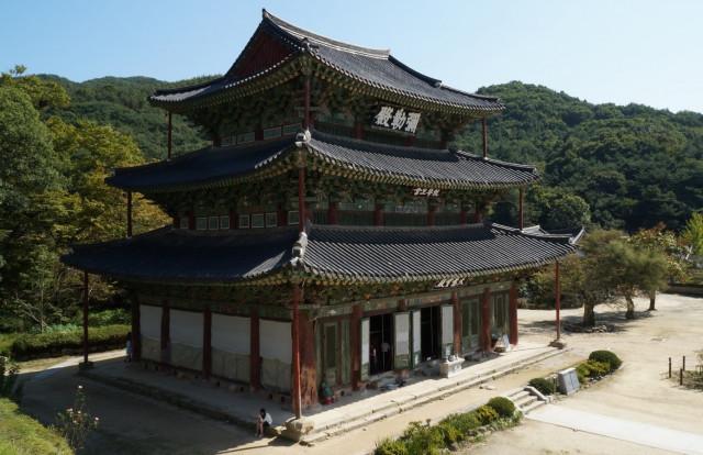 전북 김제